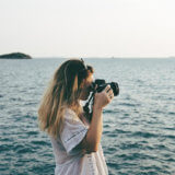 カメラを止めるなの動画を見る方法