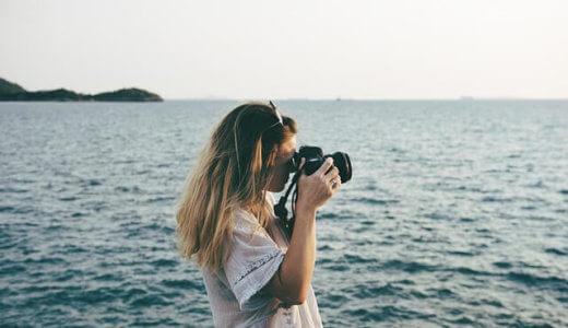 「カメラを止めるな」の動画を見る方法!無料視聴についても