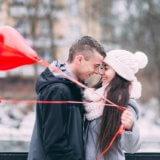 恋活アプリのプロフィールの書き方のコツ
